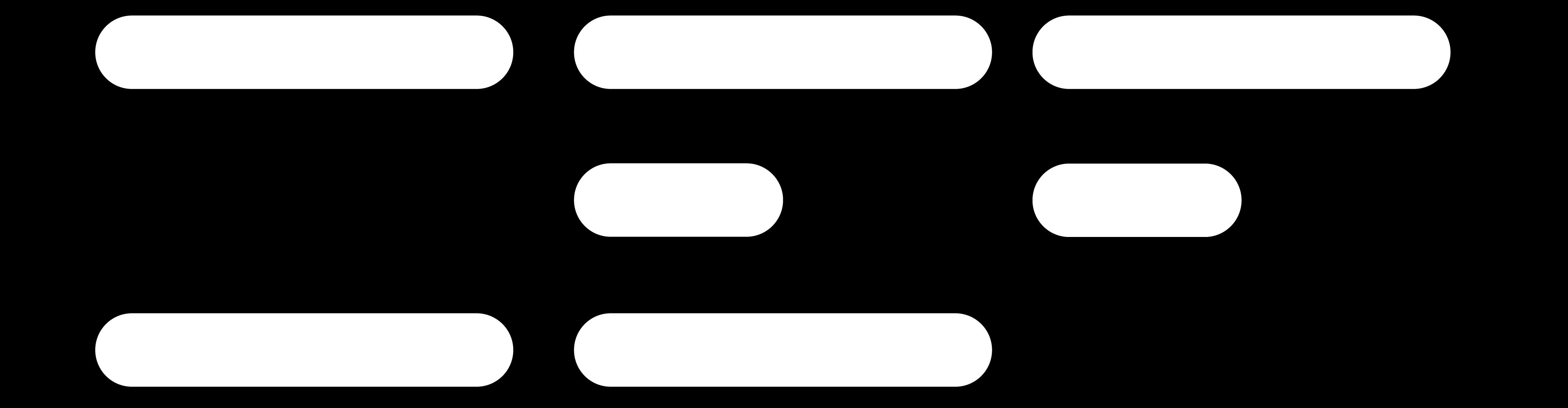 logo cef solo (1)