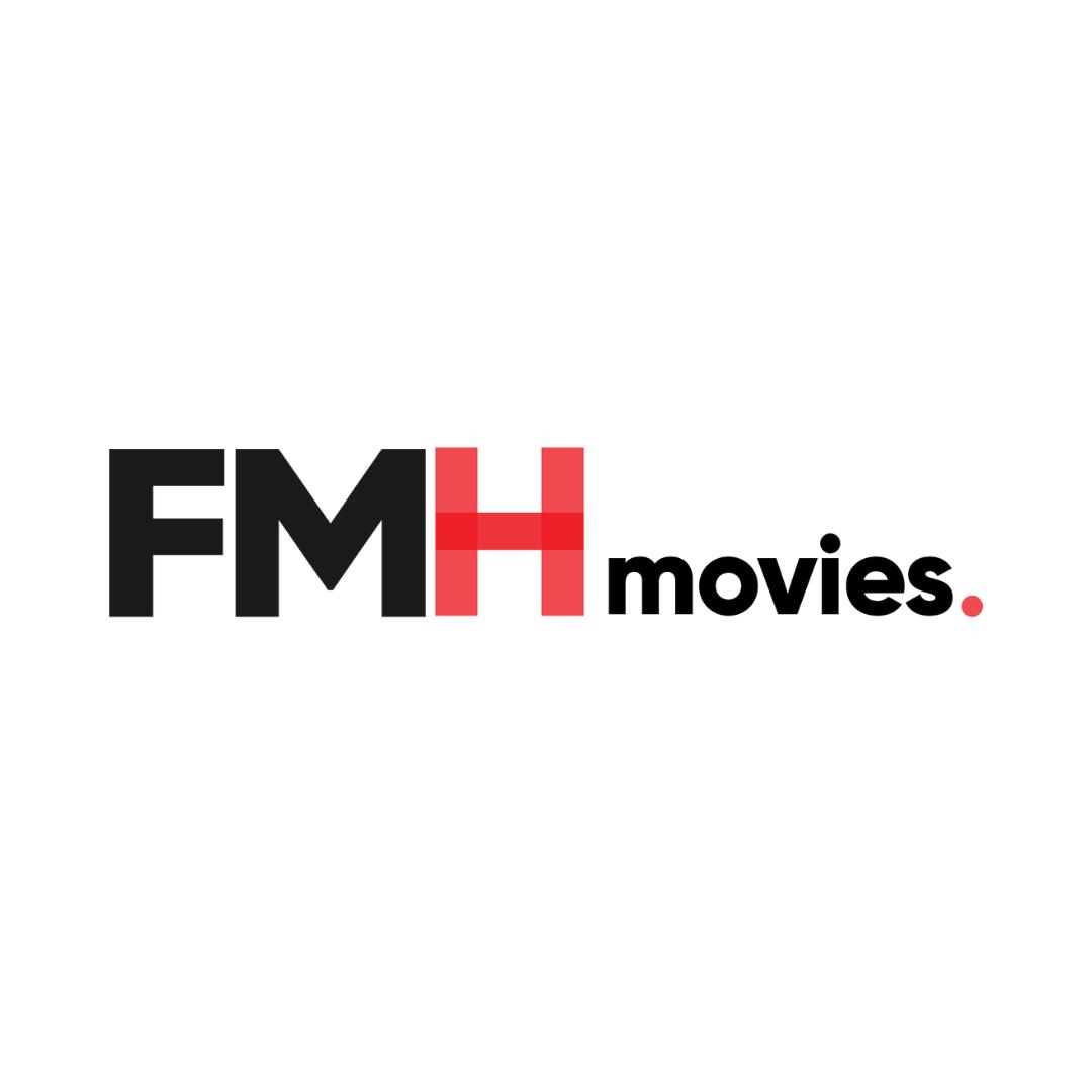FMH channels