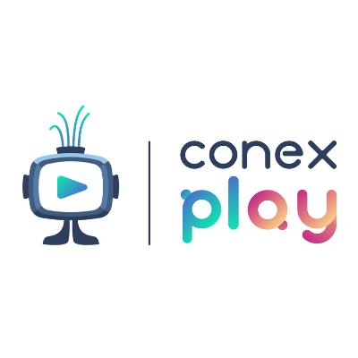 Conex Play