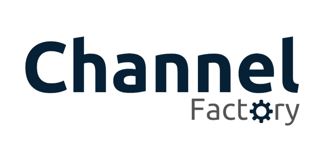 ChannelFactory